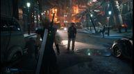 Final-Fantasy-VII-Remake-Intergrade_PS5_20210302_05.jpg