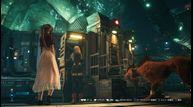 Final-Fantasy-VII-Remake-Intergrade_PS5_20210302_06.jpg