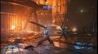 Final-Fantasy-VII-Remake-Intergrade_PS5_20210302_08.jpg