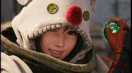 Final-Fantasy-VII-Remake-Intergrade_PS5_20210302_10.jpg