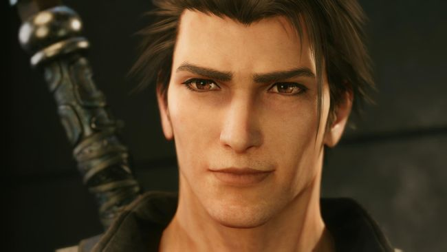 Final-Fantasy-VII-Remake-Intergrade_PS5_20210302_11.jpg