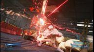 Final-Fantasy-VII-Remake-Intergrade_PS5_20210302_12.jpg