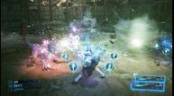 Final-Fantasy-VII-Remake-Intergrade_PS5_20210302_13.jpg