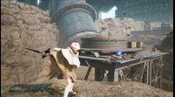 Final-Fantasy-VII-Remake-Intergrade_PS5_20210302_14.jpg