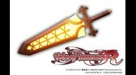 Maglam-Lord_Tales-of-DLC_03a-Durandal.jpg