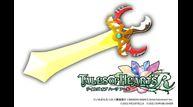 Maglam-Lord_Tales-of-DLC_04a-Soma.jpg