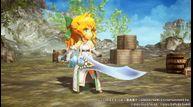 Maglam-Lord_Tales-of-DLC_02b-Chaltier.jpg
