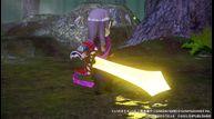 Maglam-Lord_Tales-of-DLC_04b-Soma.jpg
