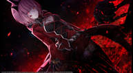 Death-End-Request-Switch_20210304_04.png