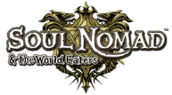 SoulNomad_Logo_Final_small.png