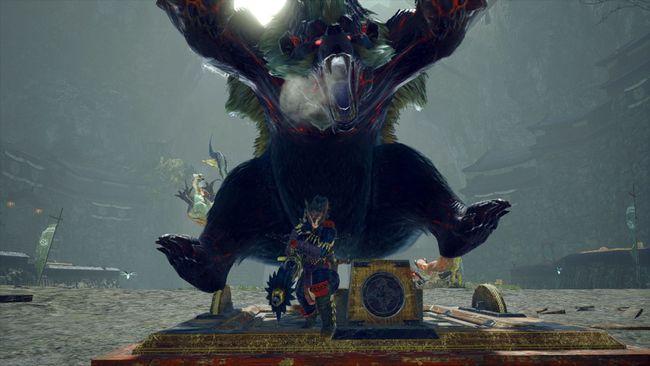 Monster-Hunter-Rise_20210308_01.jpg