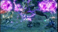 Monster-Hunter-Rise_20210308_04.jpg