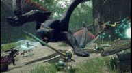 Monster-Hunter-Rise_20210308_05.jpg