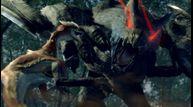 Monster-Hunter-Rise_20210308_06.jpg