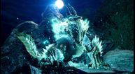 Monster-Hunter-Rise_20210308_11.jpg
