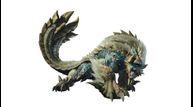 Monster-Hunter-Rise_Zinogre.jpg