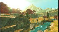 Monster-Hunter-Stories-2_Wings-of-Ruin_20210308_01.jpg