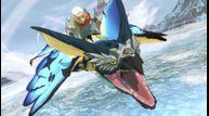 Monster-Hunter-Stories-2_Wings-of-Ruin_20210308_02.jpg