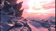 Monster-Hunter-Stories-2_Wings-of-Ruin_20210308_05.jpg