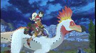 Monster-Hunter-Stories-2_Wings-of-Ruin_20210308_09.jpg