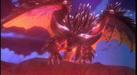 Monster-Hunter-Stories-2_Wings-of-Ruin_20210308_13.jpg