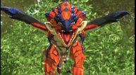 Monster-Hunter-Stories-2_Wings-of-Ruin_20210308_17.jpg