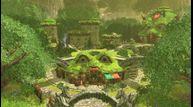 Monster-Hunter-Stories-2_Wings-of-Ruin_20210308_18.jpg