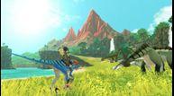 Monster-Hunter-Stories-2_Wings-of-Ruin_20210308_20.jpg