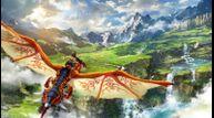 Monster-Hunter-Stories-2_Wings-of-Ruin_KeyArt.jpg