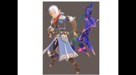 Monster-Hunter-Stories-2_Wings-of-Ruin_Alwin.png