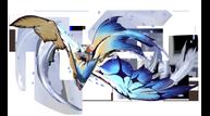 Monster-Hunter-Stories-2_Wings-of-Ruin_Alwin-Legiana.png