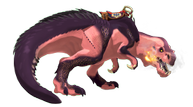 Monster-Hunter-Stories-2_Wings-of-Ruin_Anjanath.png