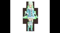 Monster-Hunter-Stories-2_Wings-of-Ruin_Costume-Ena.png