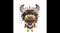 Monster-Hunter-Stories-2_Wings-of-Ruin_Costume-Navirou01.png