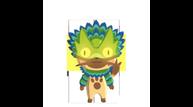 Monster-Hunter-Stories-2_Wings-of-Ruin_Costume-Navirou02.png