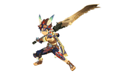Monster-Hunter-Stories-2_Wings-of-Ruin_GS.png