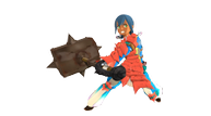 Monster-Hunter-Stories-2_Wings-of-Ruin_Hammer.png