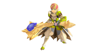 Monster-Hunter-Stories-2_Wings-of-Ruin_HH.png