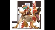 Monster-Hunter-Stories-2_Wings-of-Ruin_Kulu-Rider.png