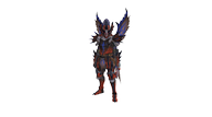 Monster-Hunter-Stories-2_Wings-of-Ruin_Layered-Armor-A.png