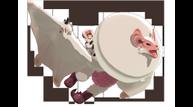 Monster-Hunter-Stories-2_Wings-of-Ruin_Paolumu-Rider.png