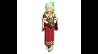 Monster-Hunter-Stories-2_Wings-of-Ruin_Preorder-Costume-Ena.png