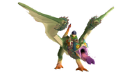 Monster-Hunter-Stories-2_Wings-of-Ruin_Pukei-Rider.png