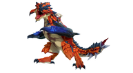 Monster-Hunter-Stories-2_Wings-of-Ruin_Razewing-Ratha.png