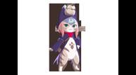 Monster-Hunter-Stories-2_Wings-of-Ruin_Tsukino.png