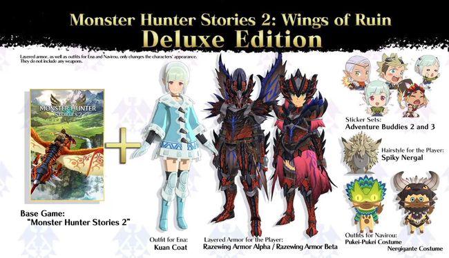 Monster-Hunter-Stories-2_Deluxe.jpg