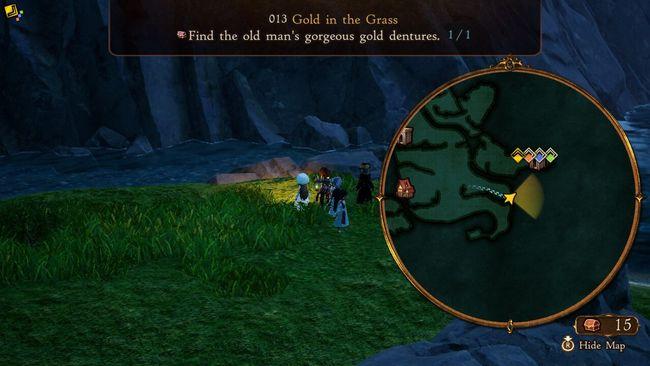 Quest_13.jpg