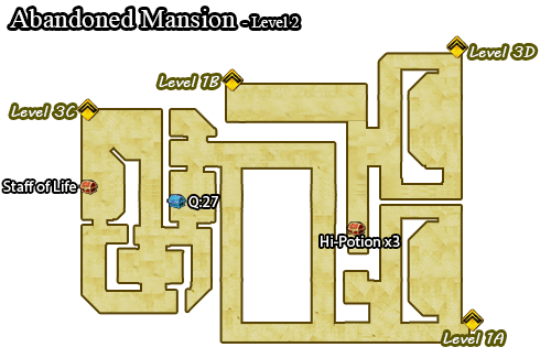 Abandoned_Mansion_Level2.png
