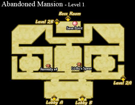 Abandoned_Mansion_Level1.png