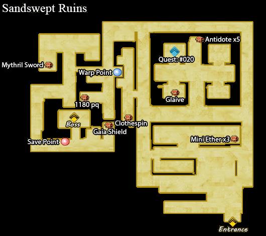 Sandswept_Ruins.png